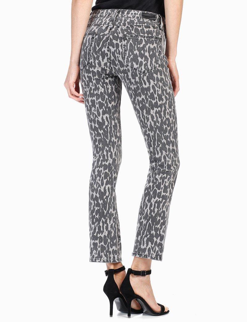 8f121c69ea26f NEW with label 80s Authentic Gianni VERSACE Jeans Couture vintage pants  Versace Medusa black cotton pants hig…