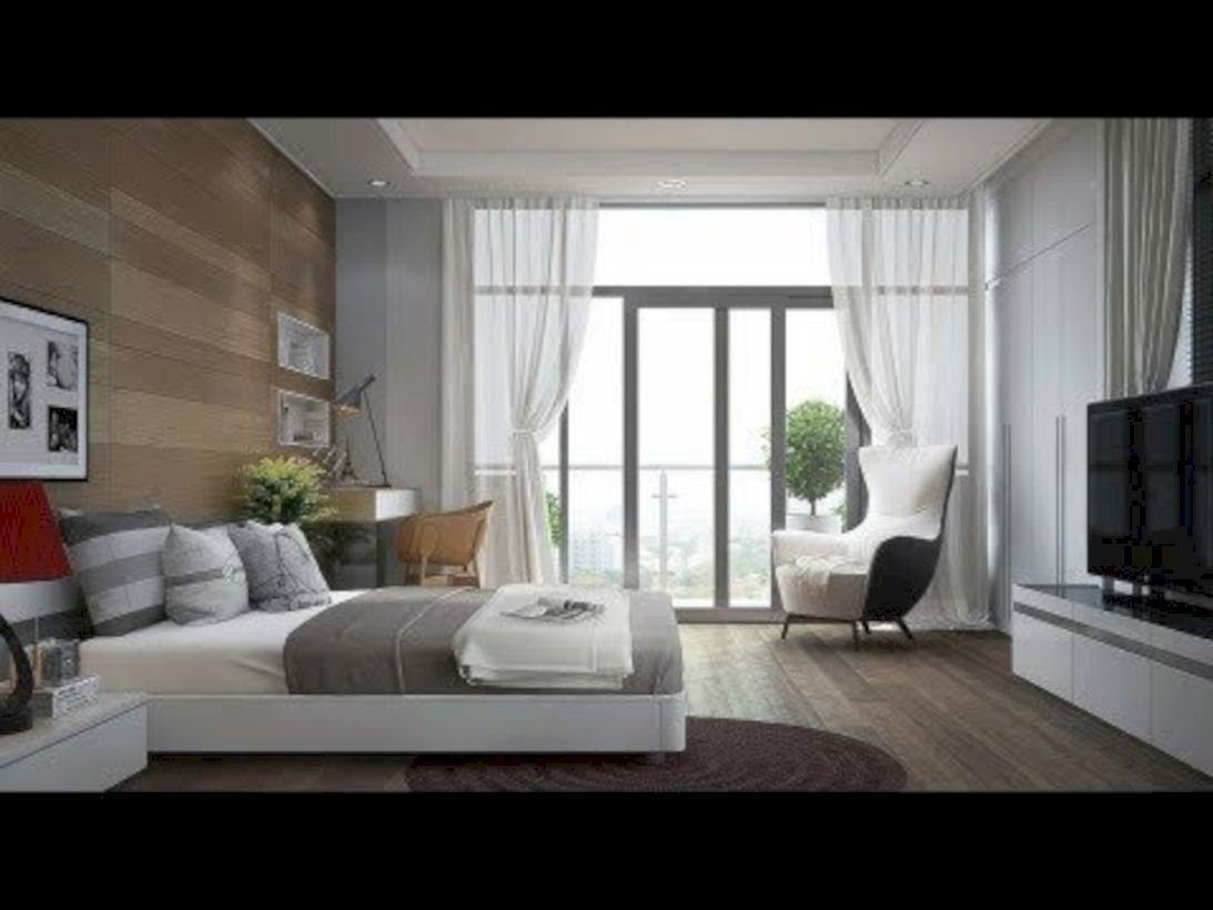 50 Cozy Modern Fall Master Bedroom Ideas Home Decoration