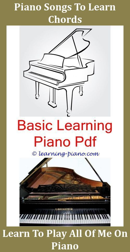 Pianobasics Apps To Learn Piano Chords Keyboard Piano Lot To Learn