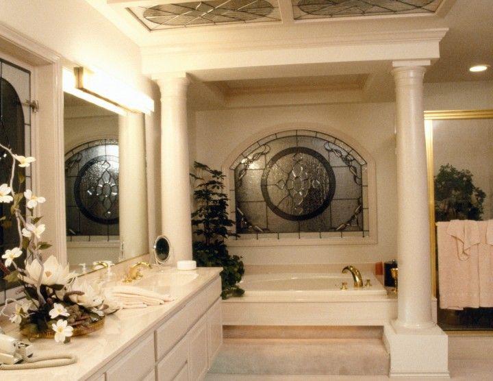 luxury homes interior design luxury interior design 11 picture - Inside Luxury Homes Bathroom