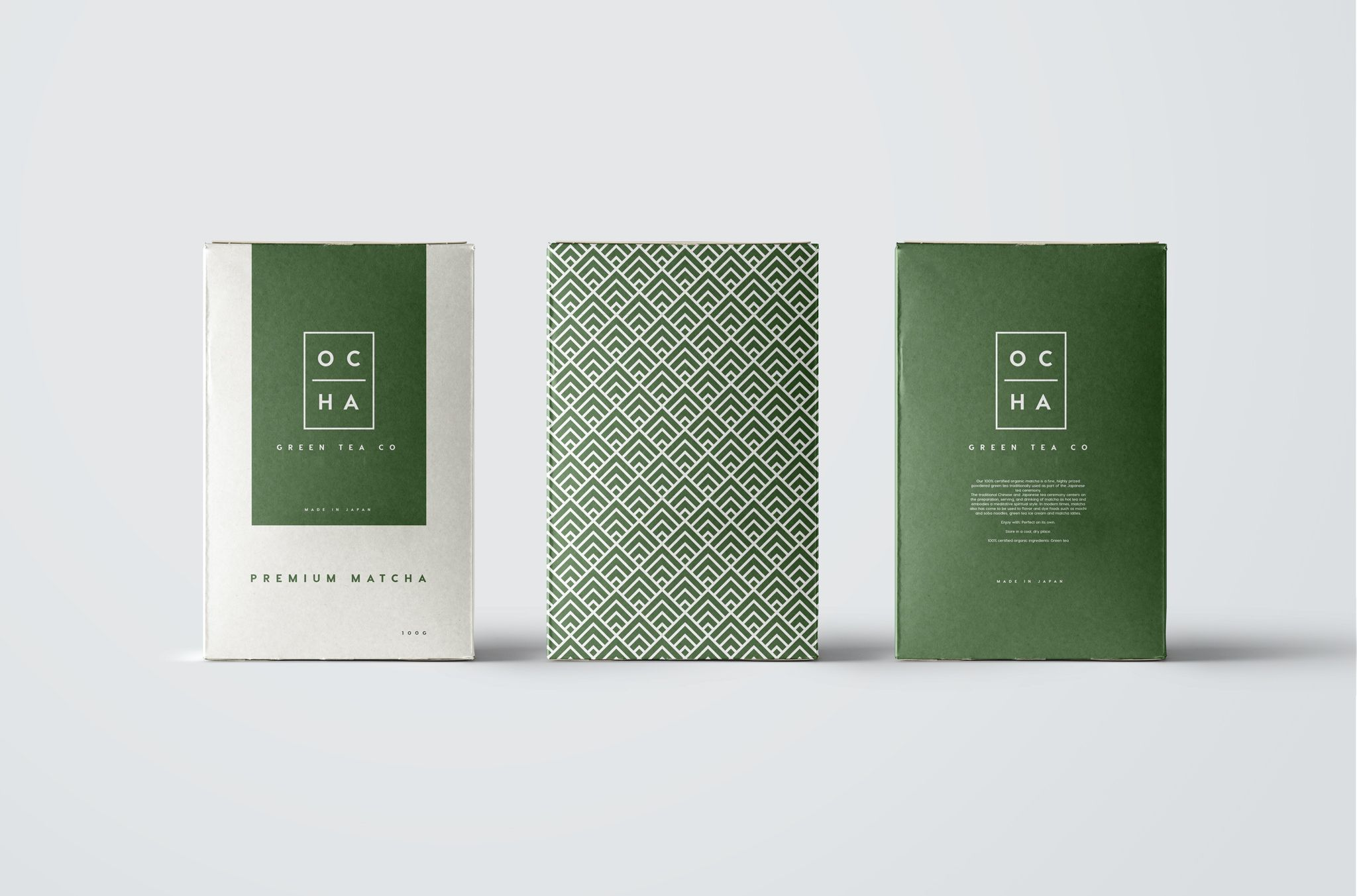 Sarah Ashlyn Graphic Design Designer From Melbourne Australia Tea Packaging Design By Sarah Ashlyn Tea Packaging Design Branding Design Packaging Design