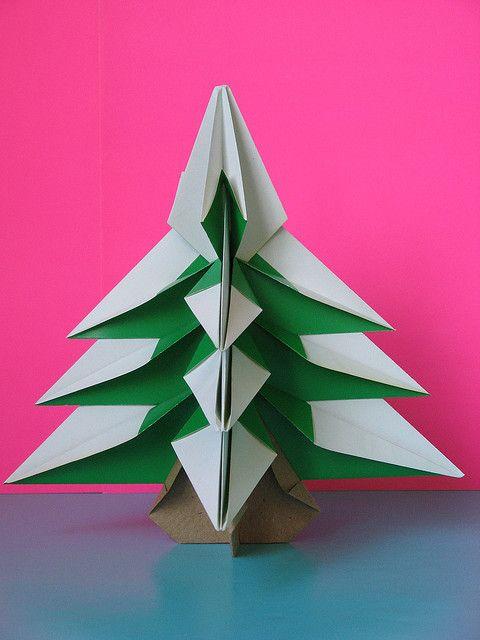 Christmas Tree | 640x480