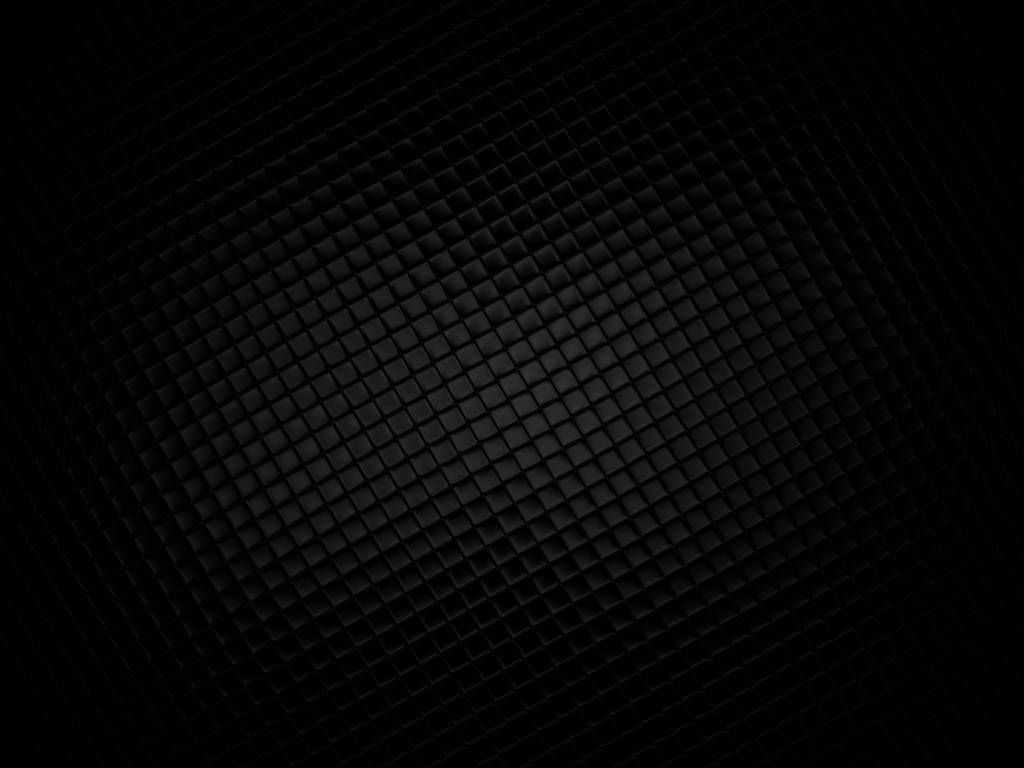 Fond d cran hd texture noire fond d 39 cran hd gratuit for Photo fond ecran hd