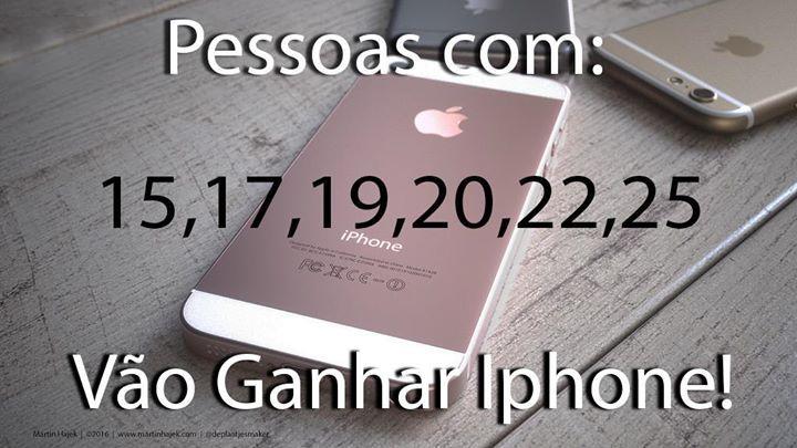 Comentem sua Idade ! #SALEPRICE #FREEShipping  #rikazs #iphone #smartphone #case #phone case #beautiful #sumsung #technology #original #sony #htc #blackberry