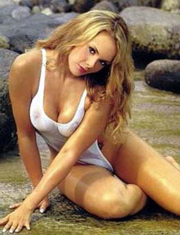 roxana-diaz-sexy-erwachsene-nacktfotos-von-prominenten