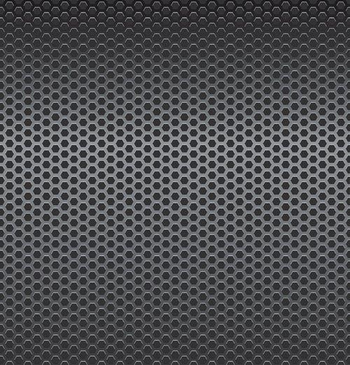 30 High Quality Metallic Texture Pattern And Photoshop Brushes Hongkiat Photoshop Textures Metal Texture Textures Patterns