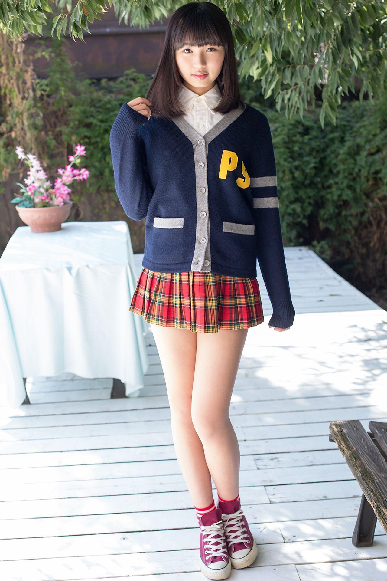 Qa sexy Hot teen schoolgirl