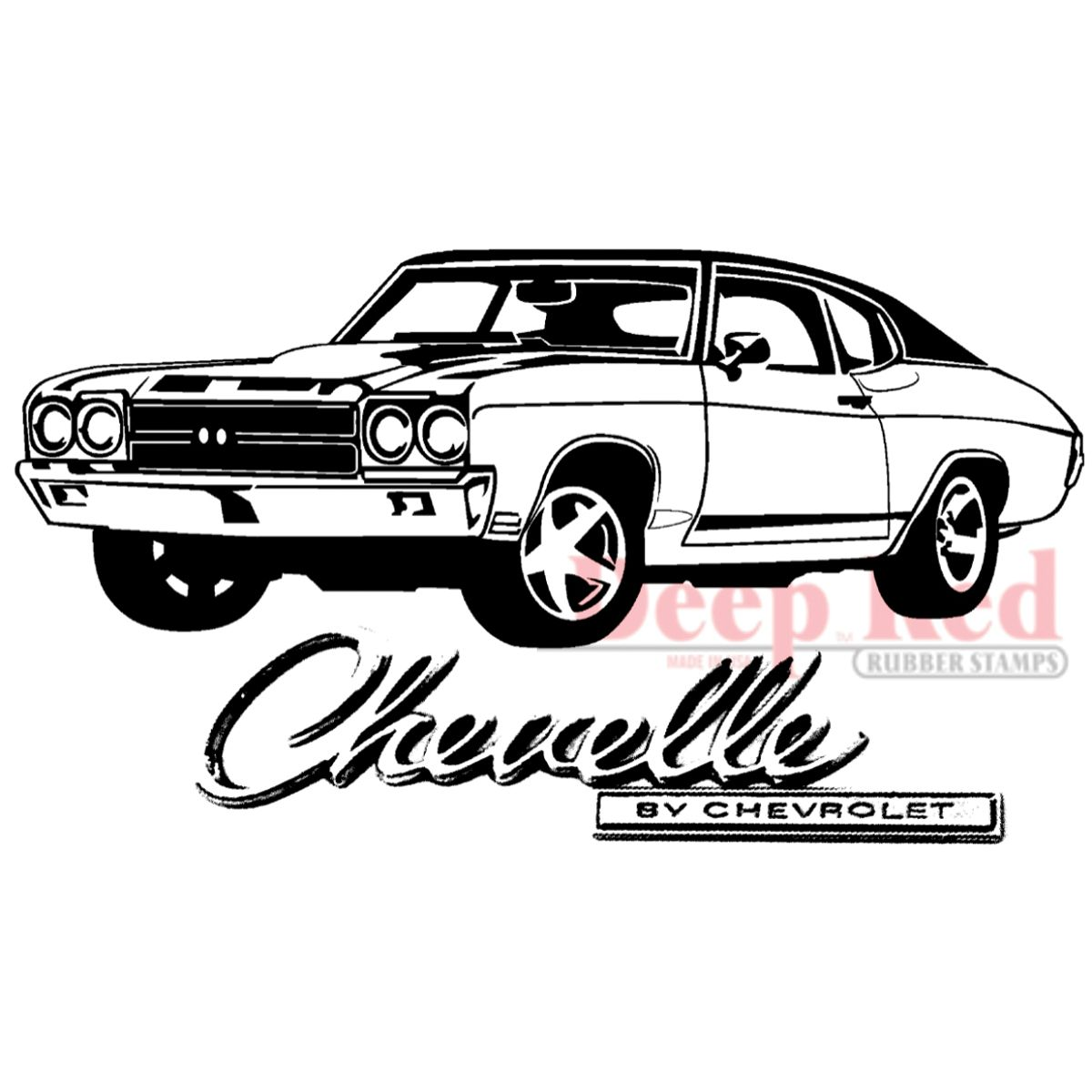 Tribal Racing Tattoo 762269 also American Racing Symbols likewise Car sketch as well Easy Old Car Drawings additionally 514395588660367227. on muscle car ilustration