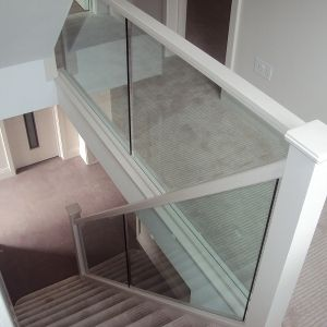 Best Pin On Staircase Ideas 400 x 300