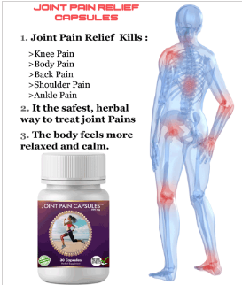 joint+pain+relief+capsules+in+pakistan