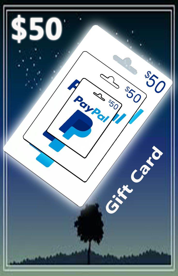 Get free paypal gift card code freepaypalgiftcard