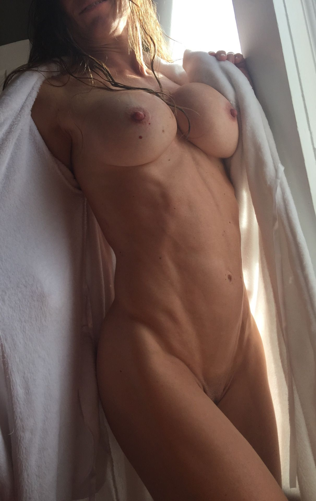 wicked julia nude