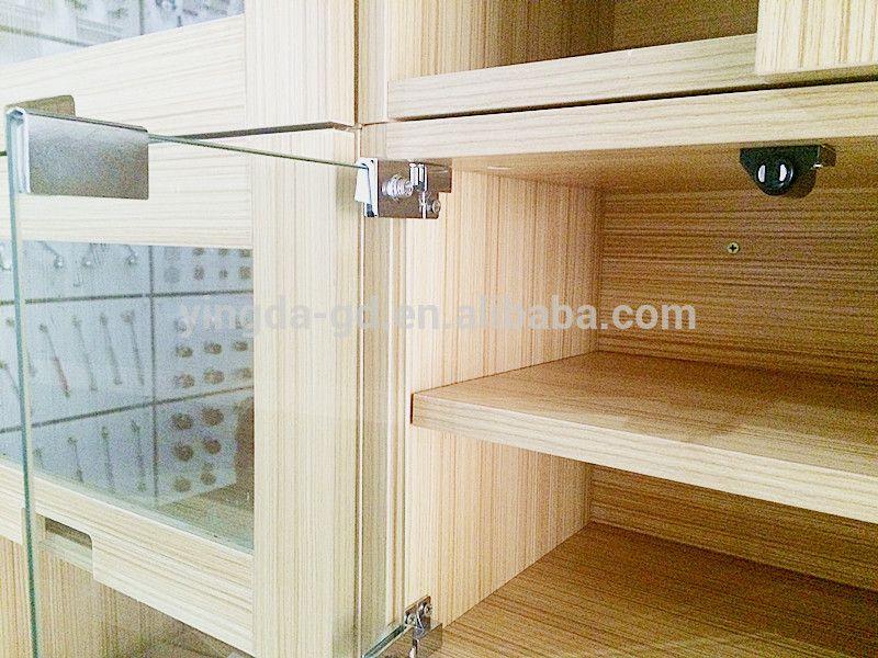kitchen cabinet magnetic catches oak unit cupboard doors fits howdens mfi magnet & kitchen cabinet magnetic catches oak unit cupboard doors fits ...