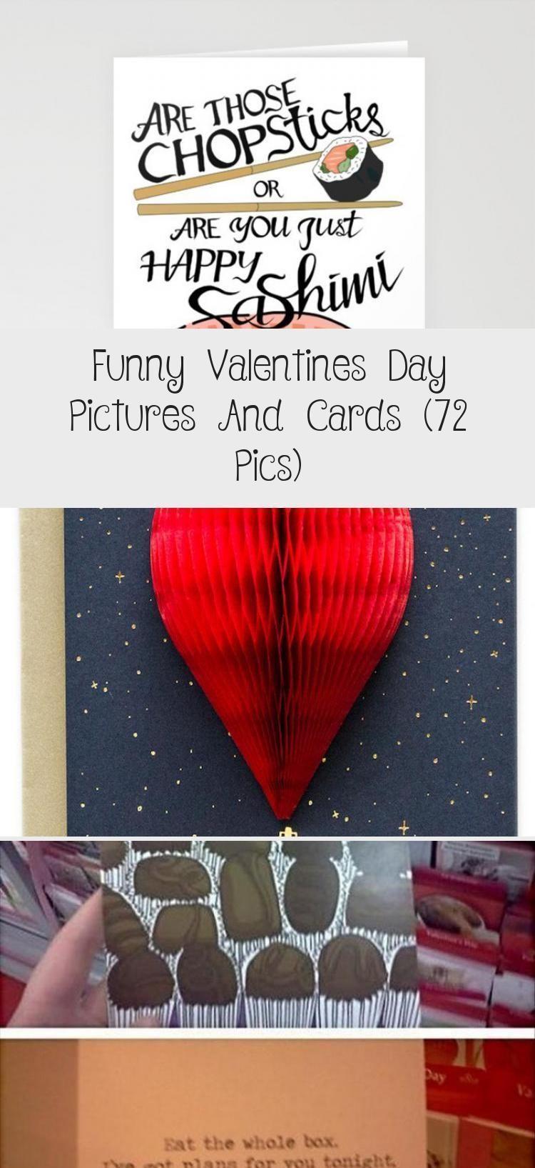 Memes Valentines Day Single Memes Valentines Day Funny Valentine Memes Valentines Memes Valentines Day Memes Single