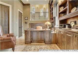15939 Highland Rd Baton Rouge La 70810 Homes Com Home Com Home Home Values