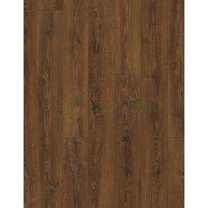 Coretec Plus Hd Vineyard Barrel Driftwood 50lvr651 Engineered Luxury Vinyl Coretec Flooring Luxury Vinyl Flooring