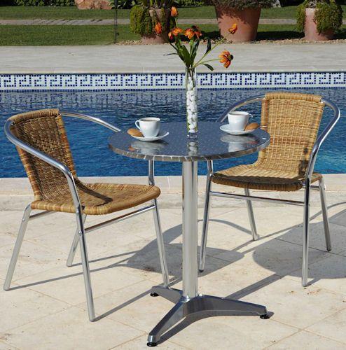 bistro chair glides stainless aluminum bistro chairs bistro chair set sale in uk