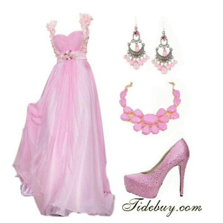 So pretty & feminine | Clothes | Pinterest