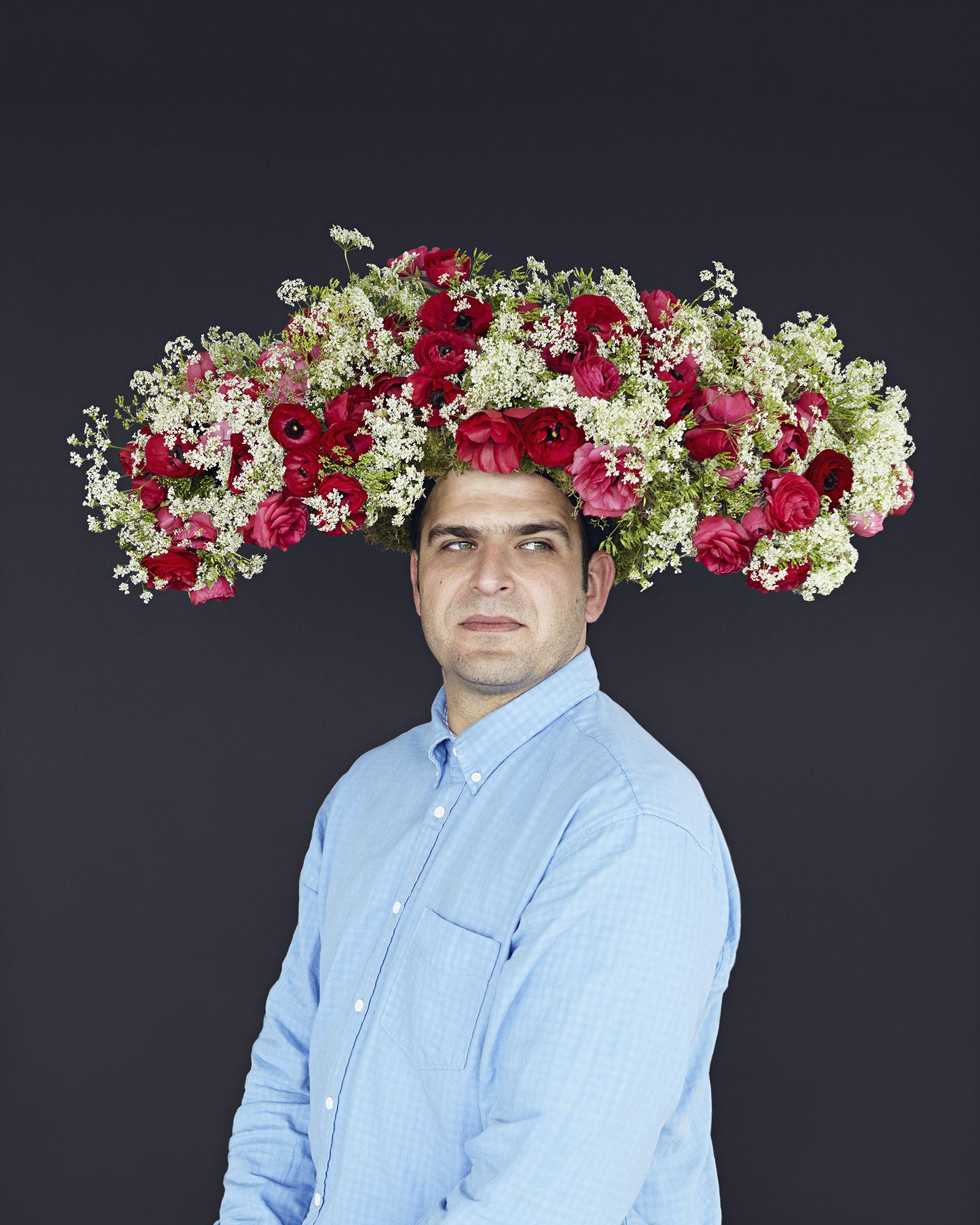 Huge flower crown gallery flower wallpaper hd huge flower crown gallery flower wallpaper hd huge flower crown images flower wallpaper hd mr may izmirmasajfo