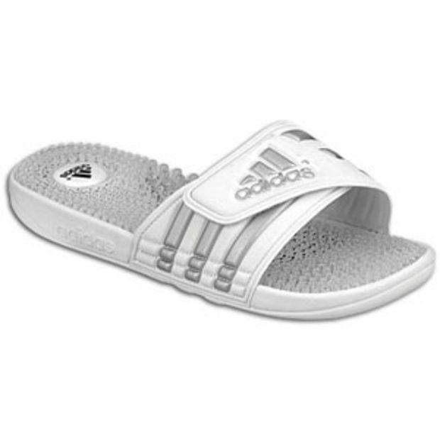 adidas Adissage Fade - Women's at Foot