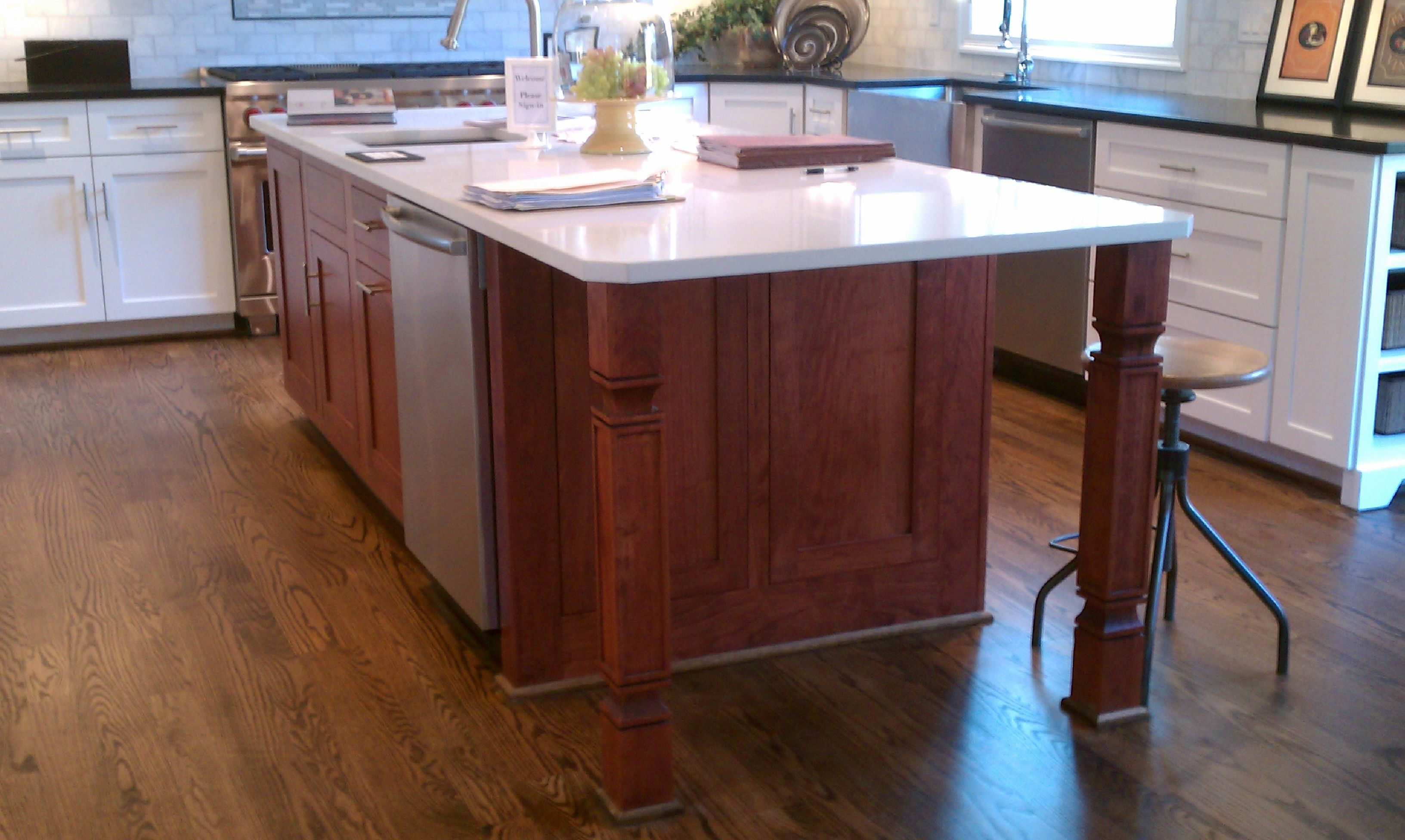 Custom Cabinetry Hagerstown Kitchens Remodeling Cabinets Hagerstown Md Kitchen Cabinet Remodel Simple Kitchen Remodel Kitchen Remodel