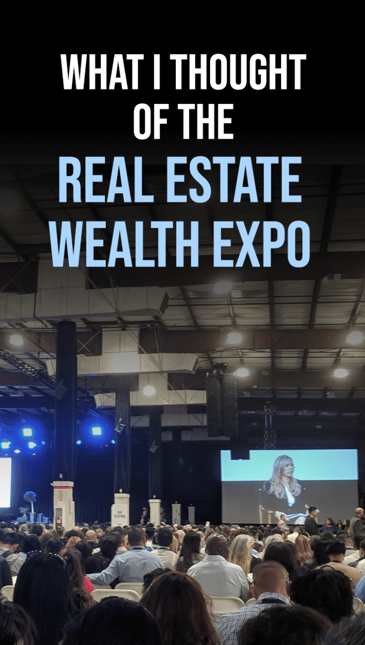 How to invest in real estate to make money