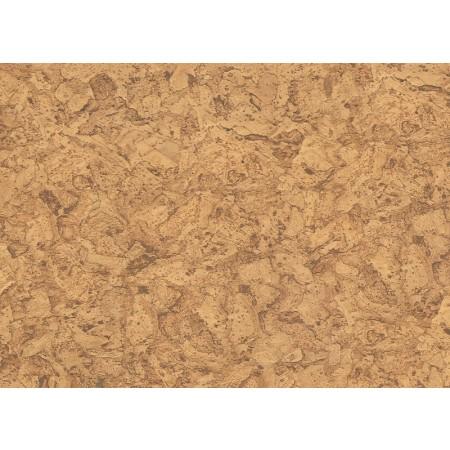 D C Fix Ontapados Uvegfolia Atlatszo Fenyes 45 Cm Ceramic Tile Colors Ceramic Wall Tiles Wall Tiles