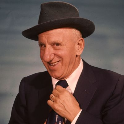 #Jimmy Durante, comedian, singer,  pianist, actor 1893-1980  Casual Wear Dresses #2dayslook #CasualDresses  www.2dayslook.com