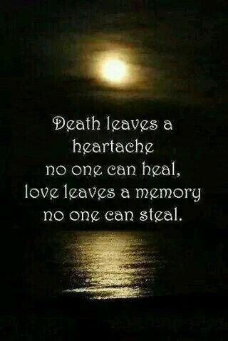 Quotes About Death Of A Friend Death & Love Quotes Pinterest  Death