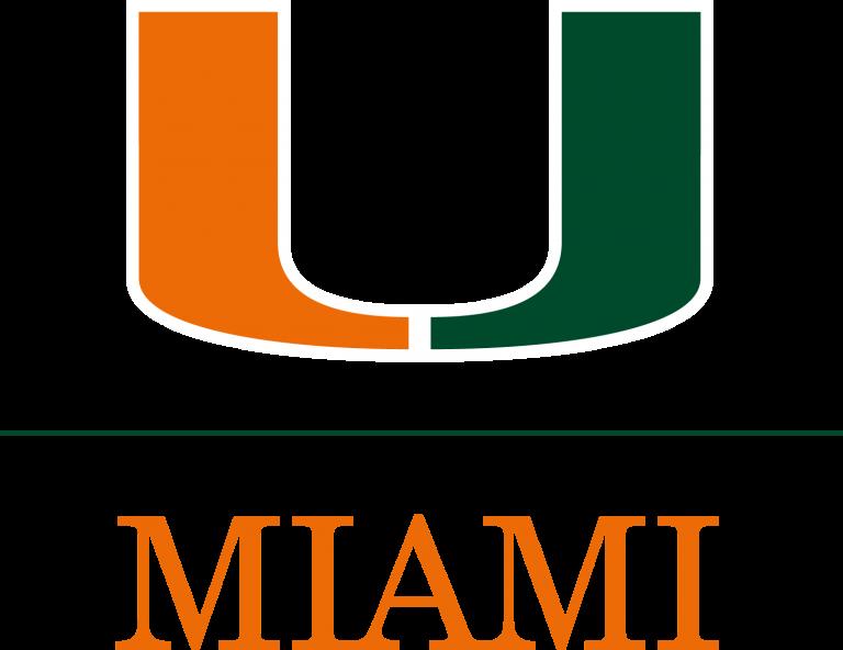 Miami University Logo Png Image