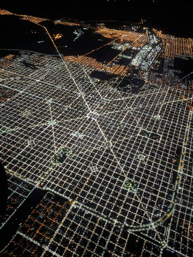 La Plata, Argentina CityPorn en 2020 Argentina, Plata