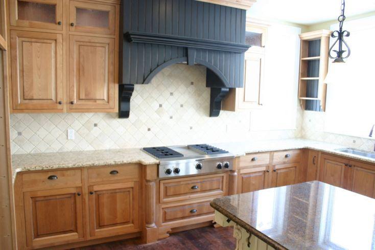 Gary ackerman kitchen kitchen