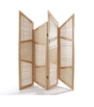 paravent contemporain summerland nada debs nada debs pinterest space dividers divider and. Black Bedroom Furniture Sets. Home Design Ideas