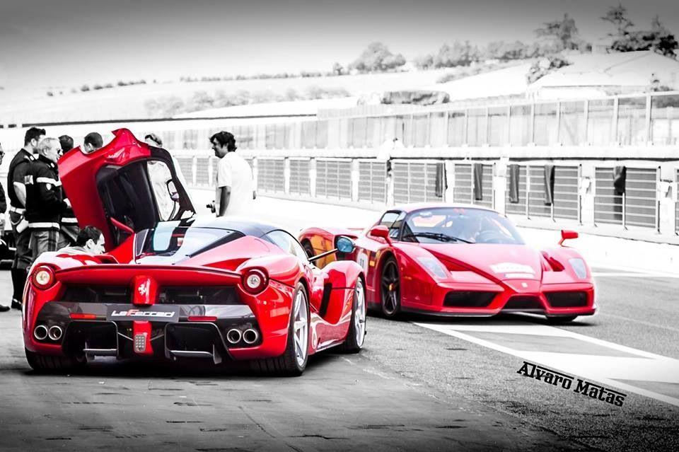 Ferrari La Storia Continua Ferrari La Ferrari Ferrari Enzo Ferrari Ferrari Ferrari Laferrari Ferrari Enzo