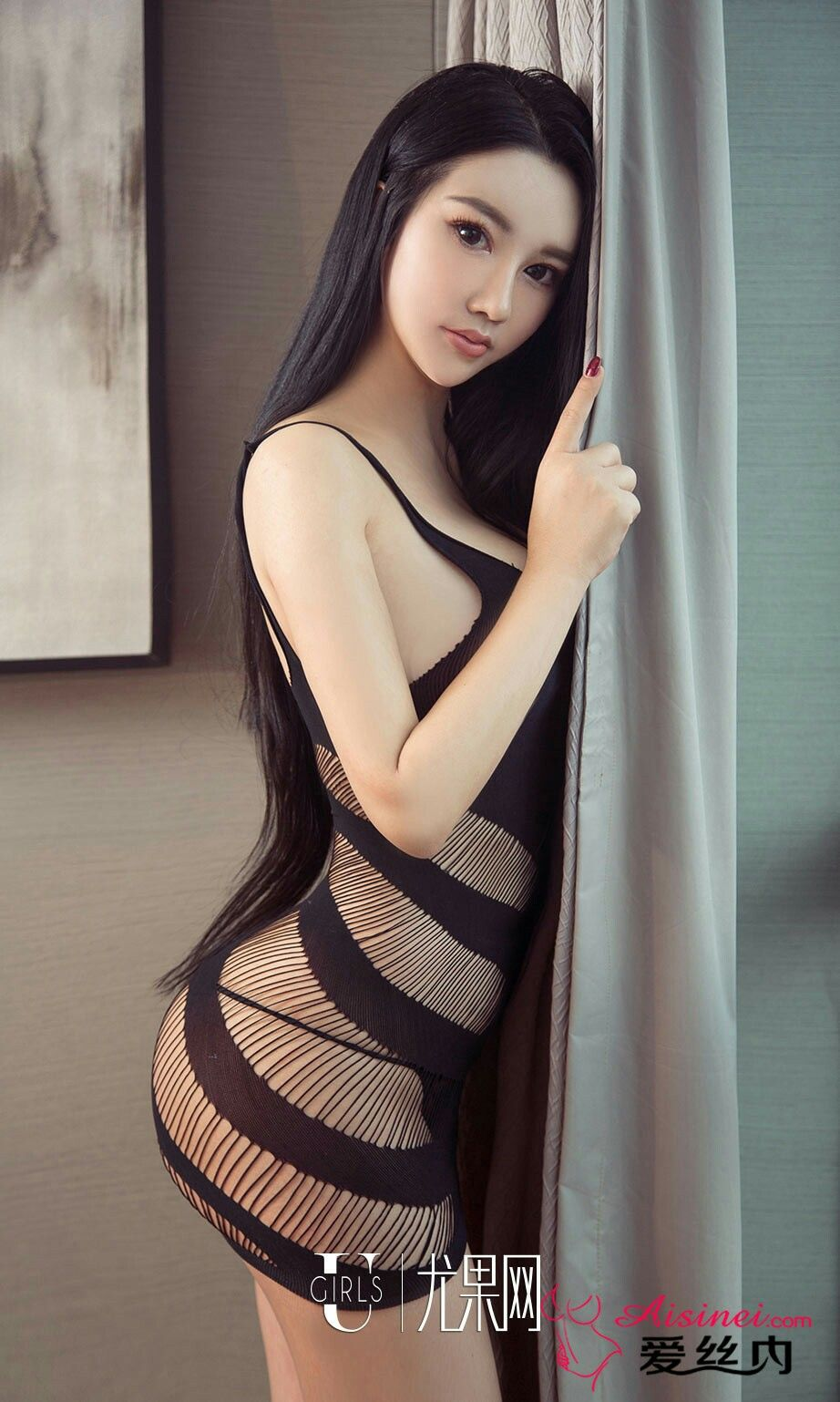 Sexy pics of sara santos nude