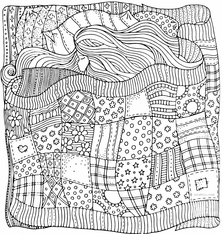 Super Klassnye Raskraski Dlya Vzroslyh 2020 Coloring Books Coloring Pages Stress Coloring Book