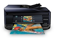 Epson Xp 850 Driver Manual Install Software Download Dengan Gambar