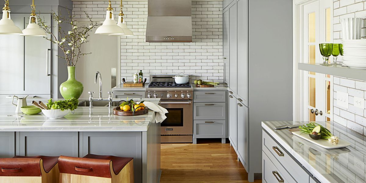 We Know All About Your Marble Kitchen Countertop Dreams They Were Once Ours To Small Kitchen Design Philippines Kitchen Remodel Small Best Kitchen Countertops