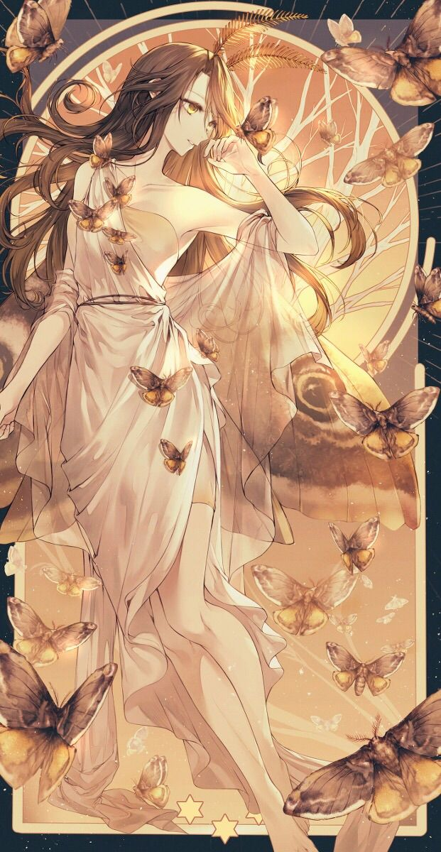 Photo of Image in Anime collection by Umi on We Heart It