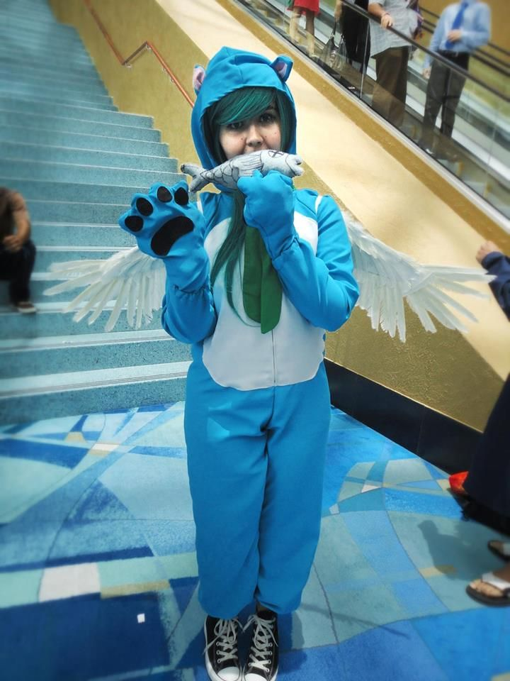 680f129a7290 cosplay fairy tail happy