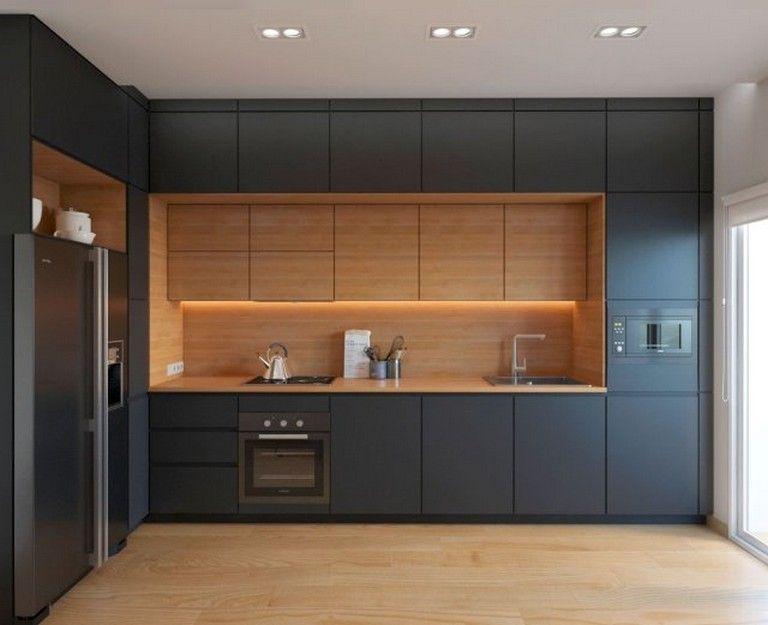 Cool Kitchen Design Ideas ~ Amazing kitchen cabinets ideas kitchen kitchen