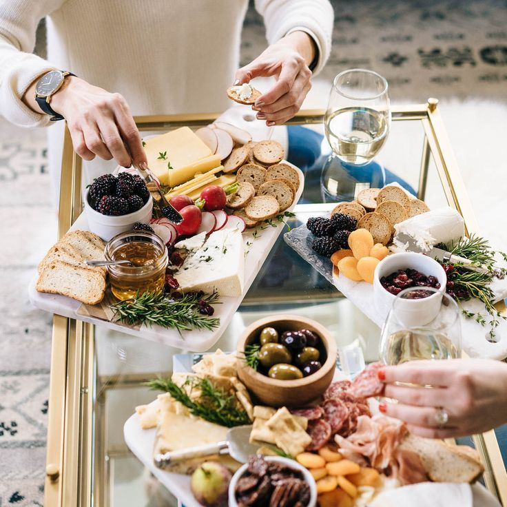 5 tips for creating the perfect cheese plate jess ann