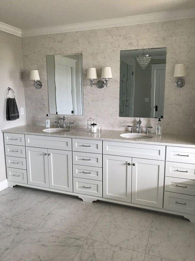 Incredible Bathroom Cabinet Paint Color Ideas 27 Painting Bathroom Cabinets Bathroom Cabinets Diy Cabinet Paint Colors
