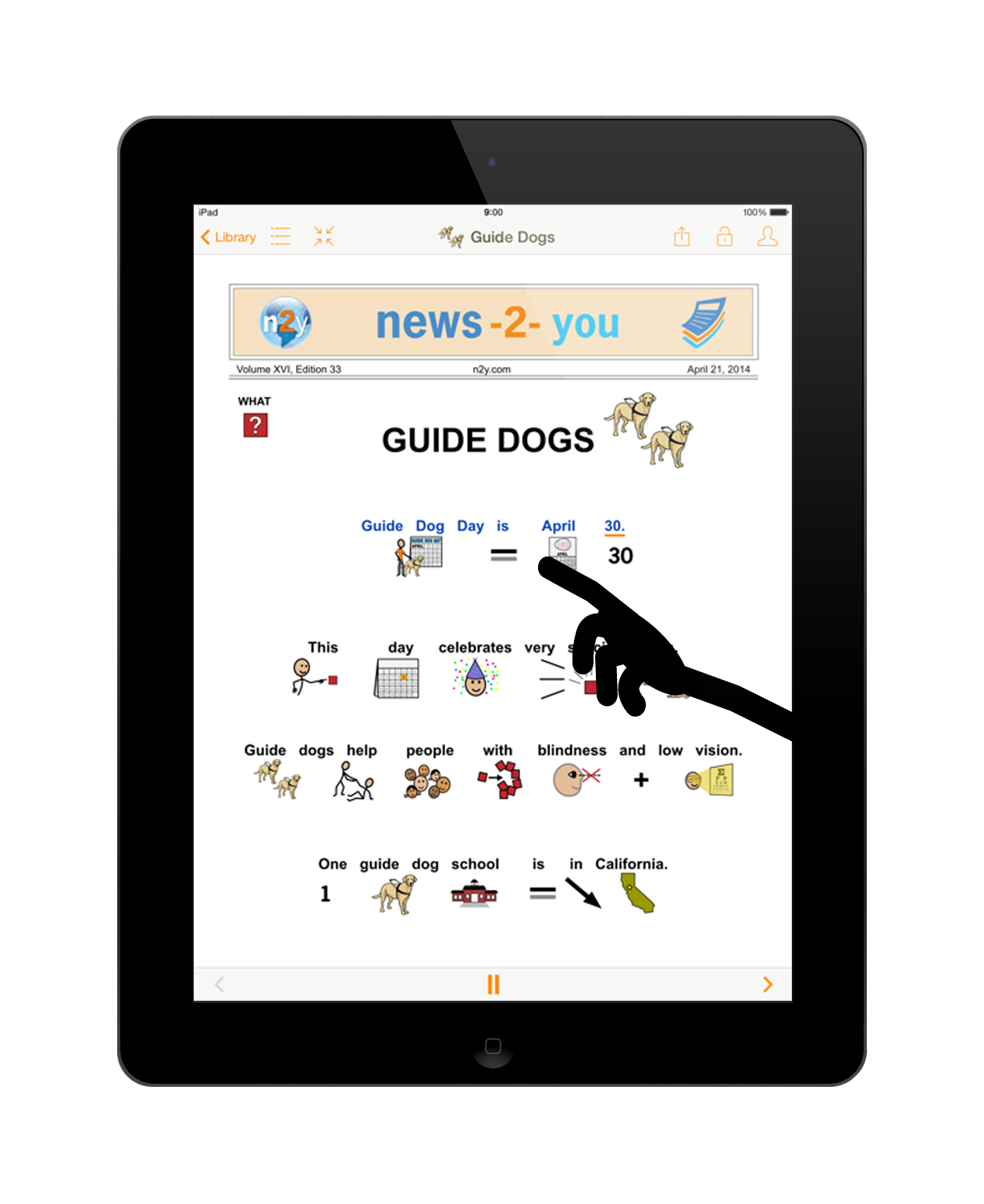 Uncategorized News 2 You Worksheets news 2 you current events weekly newspaper for special needs kids w
