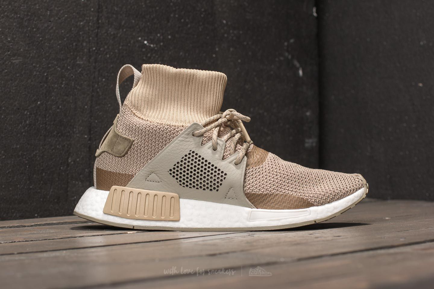 At Raw Winter A Nmd White Adidas Ftw Beige Great xr1 Gold Sesame MqUzVGpS