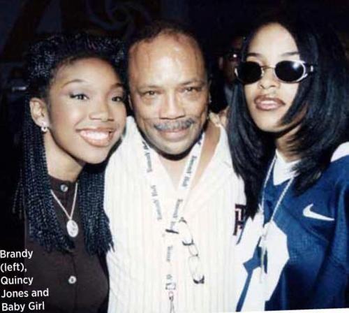 Only Aaliyah Aaliyah In 2019 Aaliyah Style Aaliyah Aaliyah