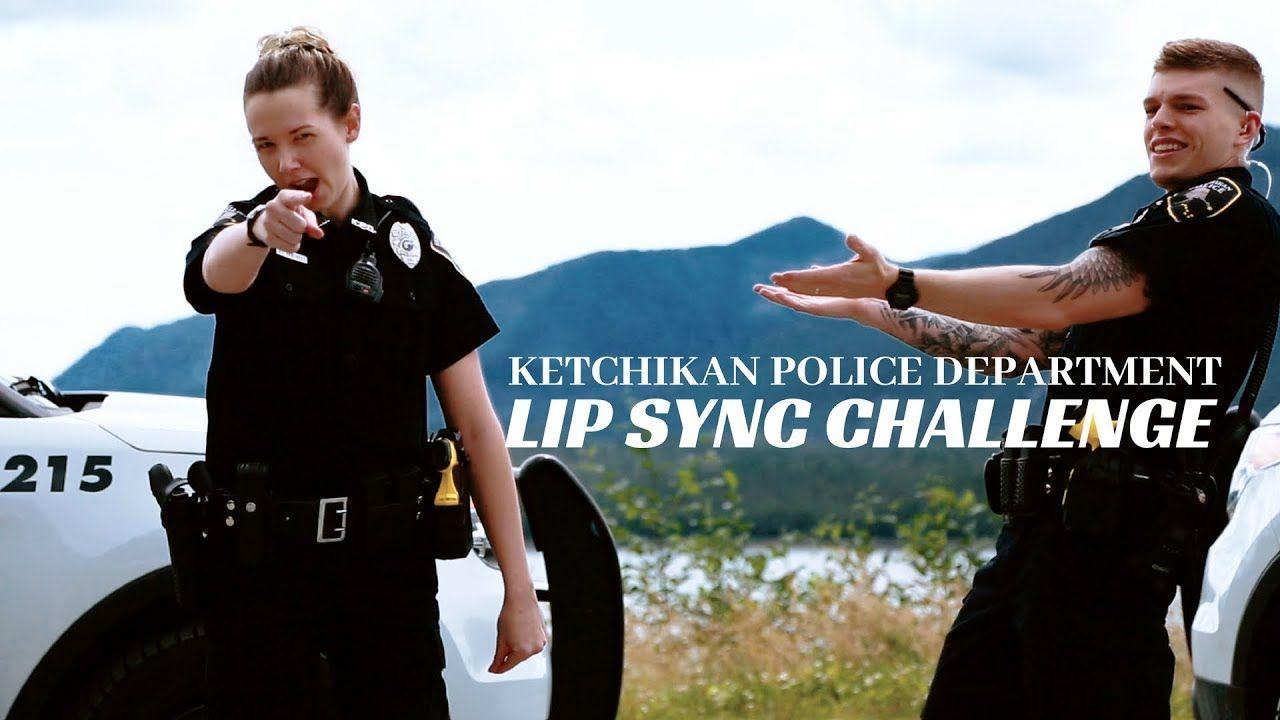 20 Lip Dance Challenges Of Men Women In Uniforms Ideas Challenges Lip Sync Lips