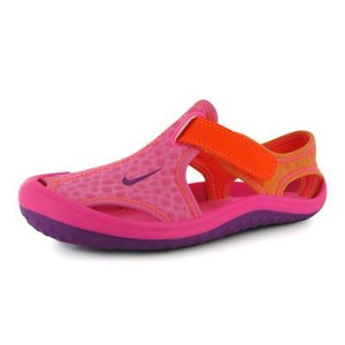 f03b2ec5630645 ... coupon code for nike sunray protect childrens sandals kids sandals and flip  flops kids sandals flip