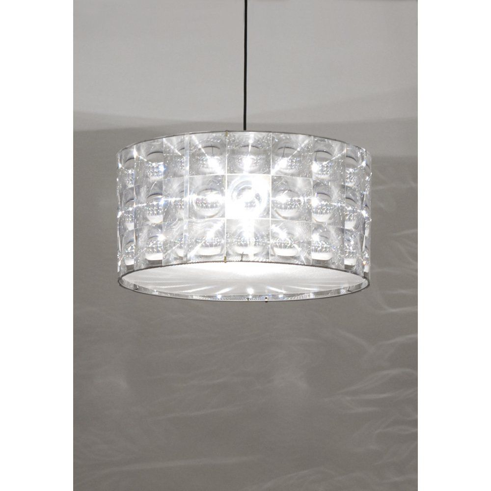 charming glass light shades - White Bedroom Ceiling Lights