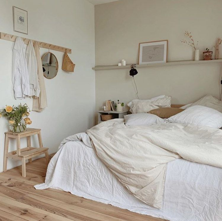 My Scandinavian Home Mindful Decorating Tips And A Tour Of A Cosy Swedish Home In Holland In 2020 My Scandinavian Home Scandinavian Home Home Decor Store